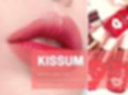 lipstain.jpg