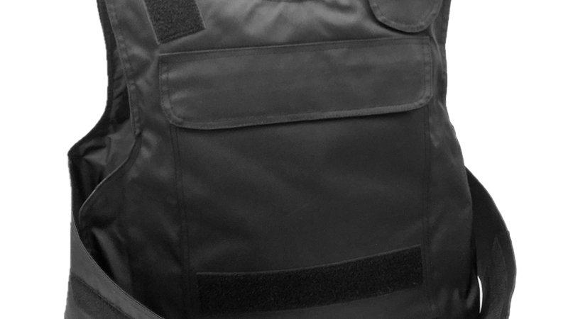 Bulletproof/Stab-proof Vest