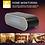 Thumbnail: 1080P HD Clock Camera Wireless WIFI Micro Cam IR Night View Alarm Camcorder
