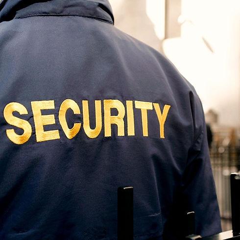 Security%2520Guard_edited_edited.jpg