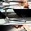 Thumbnail: JOYLOVE Baseball Bat LED Flashlight 450 Lumens Super Bright Baton Torch