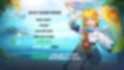 spam banner15.jpg