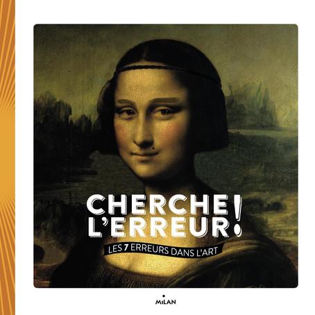不懂法文也值得買的法國兒童繪本