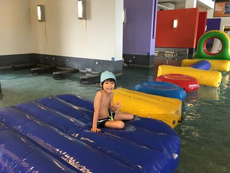 .::桃園大溪::. 可以玩水、泡湯,也可以賽車的南方莊園溫泉渡假飯店