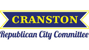 Cranston Republicans Endorse City Council Candidate Slate