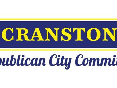 Cranston Republicans Endorse City Council Candidate Slate