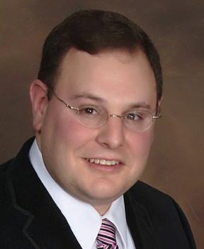 Cranston Republicans Elect Leadership for 2019-2021 term