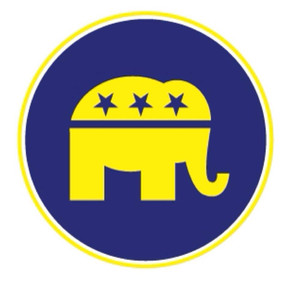 Cranston Republican City Committee Announces Endorsements for City Council