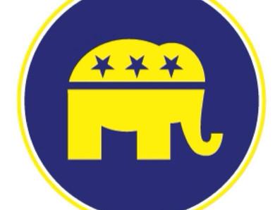 Cranston Republican City Committee Announces Endorsements for City Council