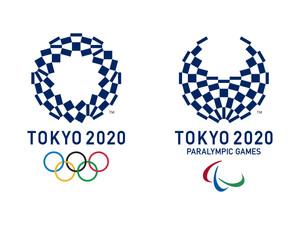 東京2020オリンピック・パラリンピック開催
