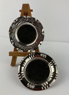 silver-plate-both.jpg
