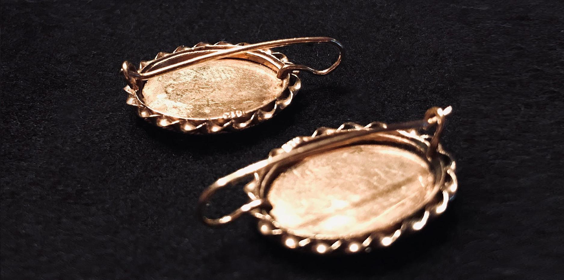 Victorian-earrings-back2.jpg