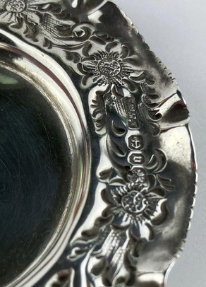 silver-plate-detail.jpg