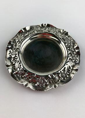 silver-plate-engraved.jpg