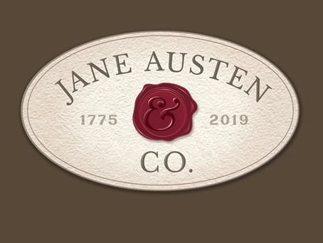 Jane Austen & Co.