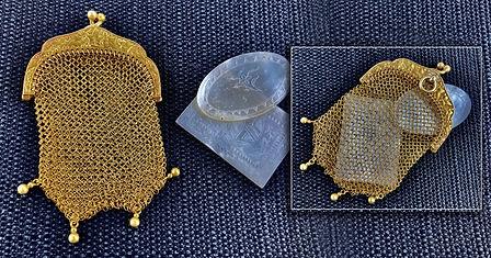 antique-gold-chainmail-purse.jpg