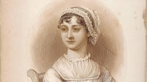 Jane Austen Then and Now