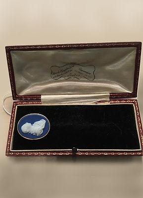 auction-pinbox-retouch.jpg