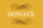 NAFCH-donate.png