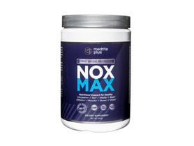 NoxMax