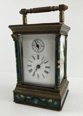 clock-front.jpg