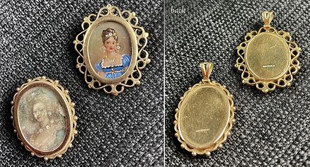 gold-miniature-pendants.jpg