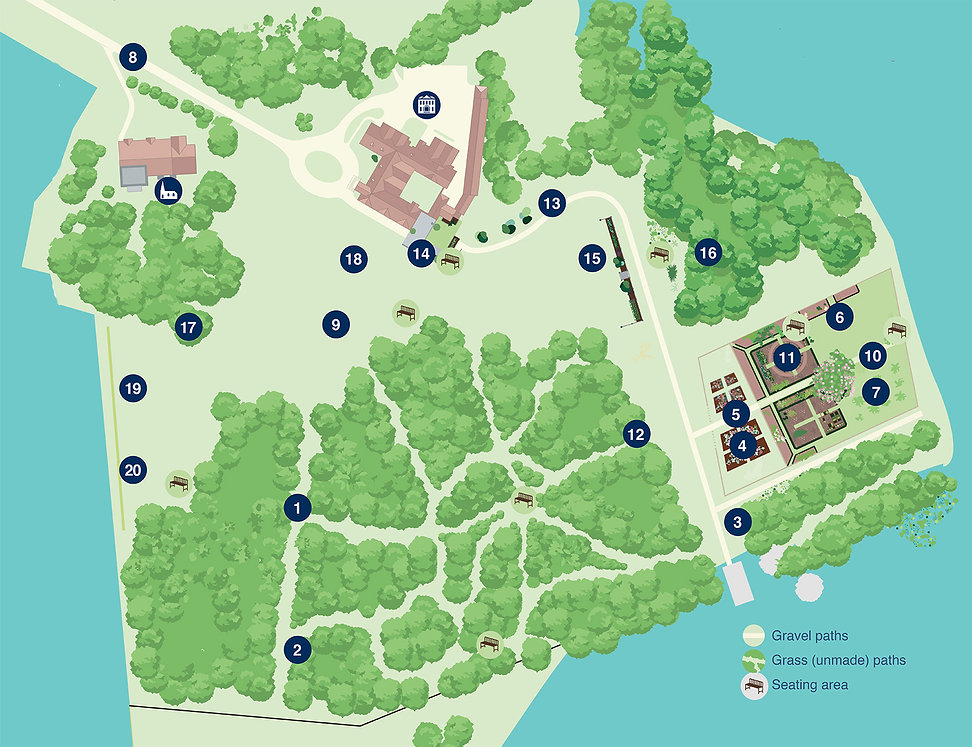 Garden-Map-Poster.jpg