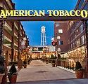 faves-tobaccodistrict.jpg