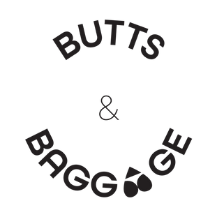 BUTTS_AND_BAGGAGE_LOGO-page-001-removebg
