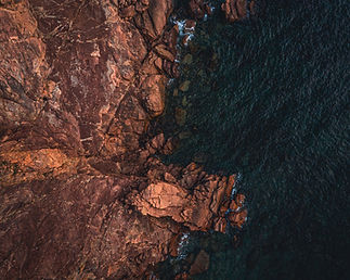 CapeBretonCabottrail.jpg