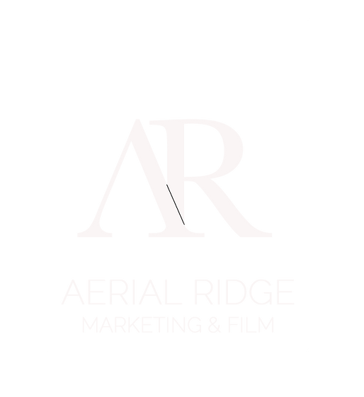 Aerial Ridge Logo New final (2018).png