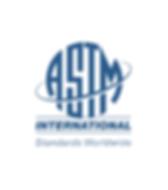 ASTM logo 2.png