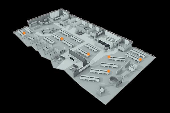 Doc sensor placement map.png