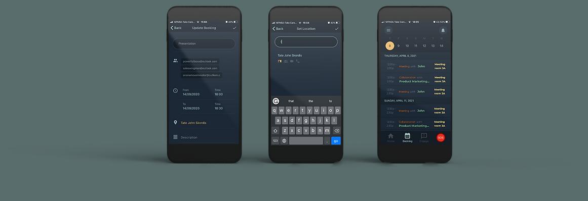 sensy app-Current View.png