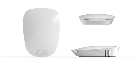 airlab renders22-View 5.png