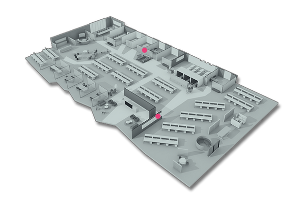 airlab sensor placement map.png
