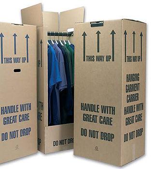 wardrobe-boxes-large.jpg