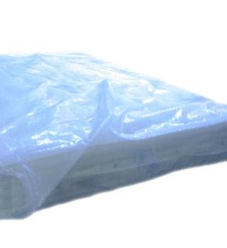 mattress-cover.jpeg