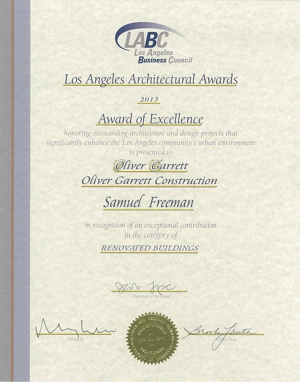 SamuelFreeman Award.jpg