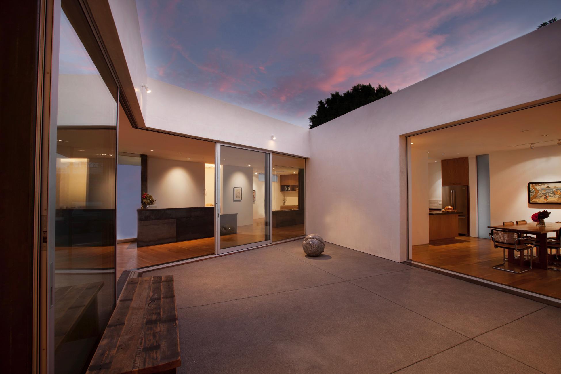 Freeman Gallery