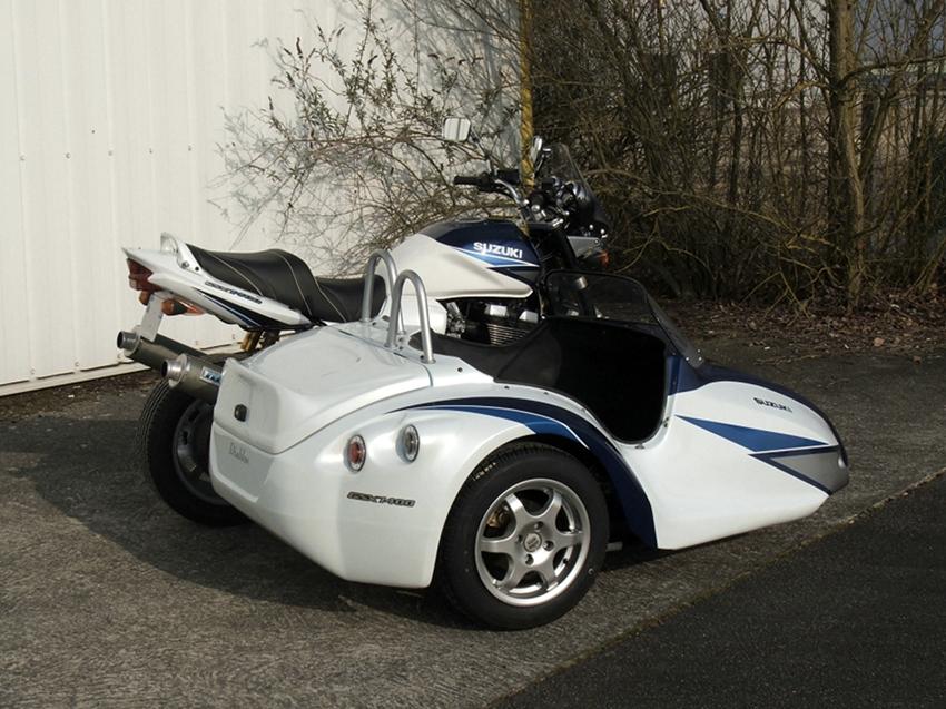 Suzuki1400GSX+Diablos
