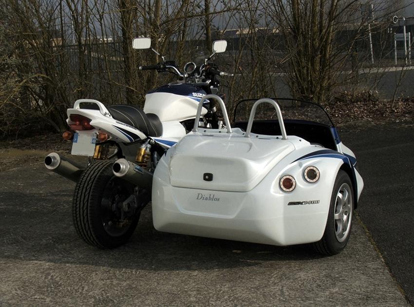 Suzuki1400GSX+Diablos02