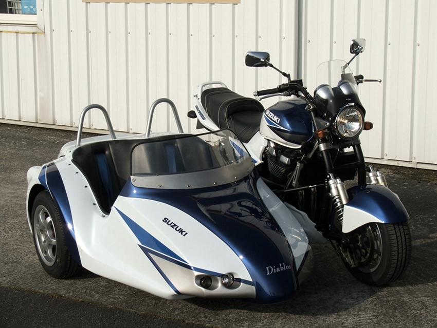 Suzuki1400GSX+Diablos03