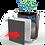 Thumbnail: AeraMax DX95
