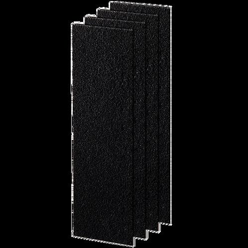 AeraMax DX5 - Filters