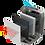 Thumbnail: AeraMax Pro AM III (Floor Stand)
