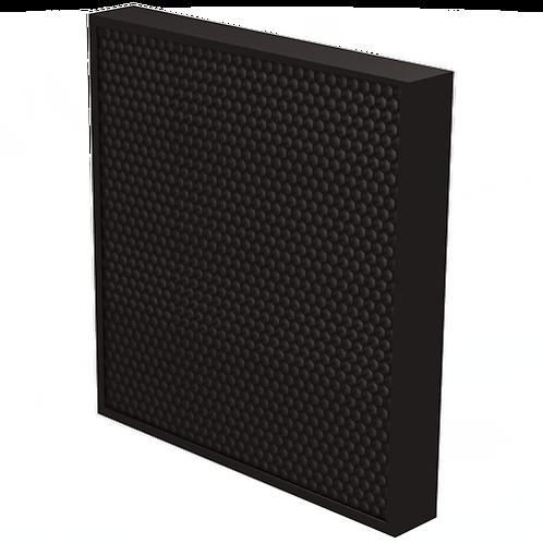 """AeraMax® PRO 2"""" Carbon Filter"""
