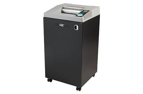 GBC Shred X-Cut CM15-30