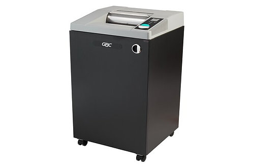 GBC Shred X-Cut CS25-44