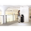 Thumbnail: Fellowes AutoMax™ 550C